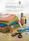 Nancy Ziemans Sewing A To Z