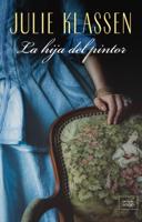 Download and Read Online La hija del pintor