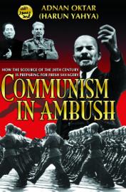 Communism in Ambush