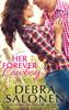Debra Salonen - Her Forever Cowboy  artwork