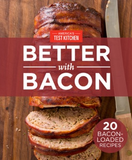 america s test kitchen better with bacon on apple books rh itunes apple com