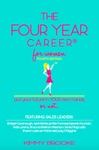 The Four Year Career For Women 4th Edition