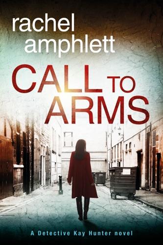 Rachel Amphlett - Call to Arms
