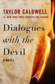 Dialogues with the Devil PDF Download