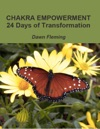Charka Empowerment