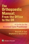 The Orthopaedic Manual