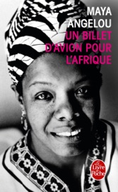 Un Billet d'avion pour l'Afrique PDF Download