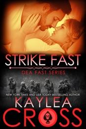 Strike Fast