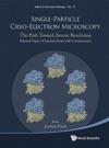 Single-Particle Cryo-Electron Microscopy