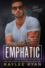 Emphatic - Kaylee Ryan book summary