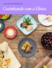 Eloisa Giambartholomei - Cozinhando com a Eloisa  arte