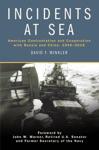 Incidents At Sea
