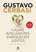 Casais inteligentes enriquecem juntos Book Cover