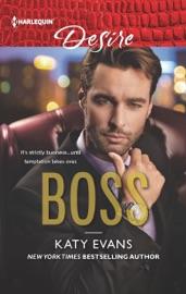 BOSS PDF Download