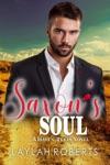 Saxons Soul