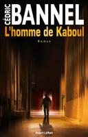 Download and Read Online L'Homme de Kaboul
