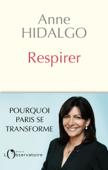 Respirer Book Cover