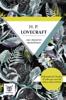 H.P. Lovecraft, sus mejores monstruos - H.P. Lovecraft