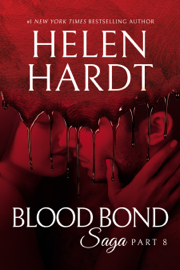 Blood Bond: 8 book
