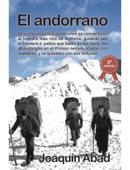 El Andorrano