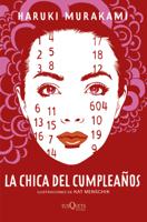 Download and Read Online La chica del cumpleaños