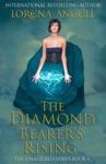 The Diamond Bearers Rising
