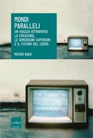 Mondi Paralleli PDF Download
