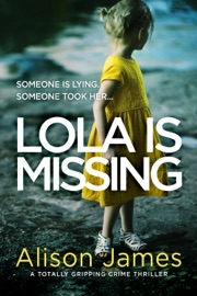 Lola Is Missing PDF Download