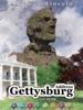 Abraham Lincoln at Gettysburg Address