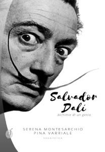 Salvador Dalí da Pina Varriale & Serena Montesarchio