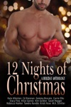 12 Nights Of Christmas A Holiday Anthology