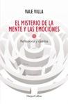El Misterio De La Mente Y Las Emociones