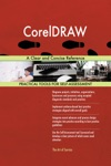 CorelDRAW A Clear And Concise Reference