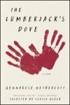 The Lumberjacks Dove