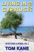 Living in Cyprus: 2015