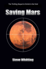 Steve Whitting - Saving Mars  artwork
