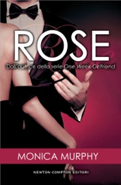 Rose PDF Download