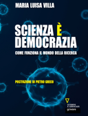 Scienza è democrazia