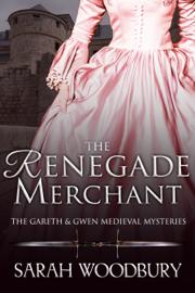 The Renegade Merchant book
