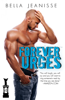 Bella Jeanisse - Forever Urges: Gasoline Book 4 artwork