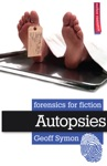 Autopsies Forensics For Fiction