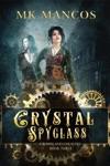 Crystal Spyglass