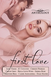 First Love PDF Download