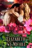 Elizabeth St. Michel - Only You artwork