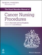 The Royal Marsden Manual Of Cancer Nursing Procedures