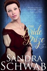 THE BRIDE PRIZE: ALLANS MISCELLANY 1839