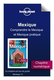 MEXIQUE 12 - COMPRENDRE LE MEXIQUE ET MEXIQUE PRATIQUE