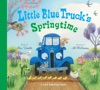 Little Blue Trucks Springtime