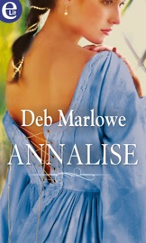 Annalise (eLit) PDF Download