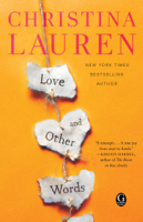 Download and Read Online Love and Other Words
